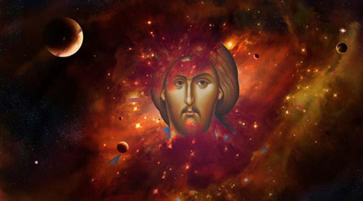 Ai Impresia Ca Te-a Uitat Dumnezeu?