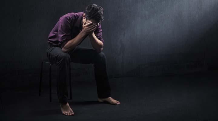 Totul Despre Stres – Cauzele Si Managementul Stresului In Secolul 21