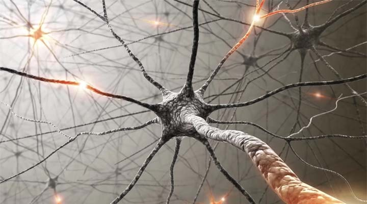 Cum Sa-ti Calmezi Sistemul Nervos