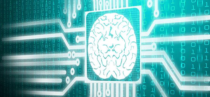 eveniment stresant - urmari asupra creierului