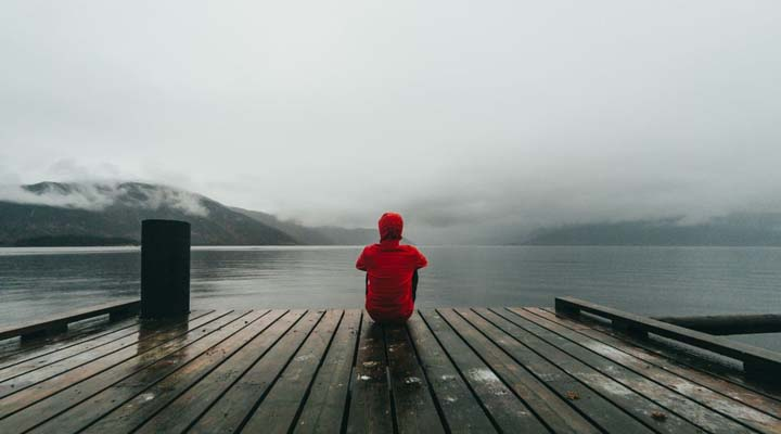 De La Ce Poti Face Depresie
