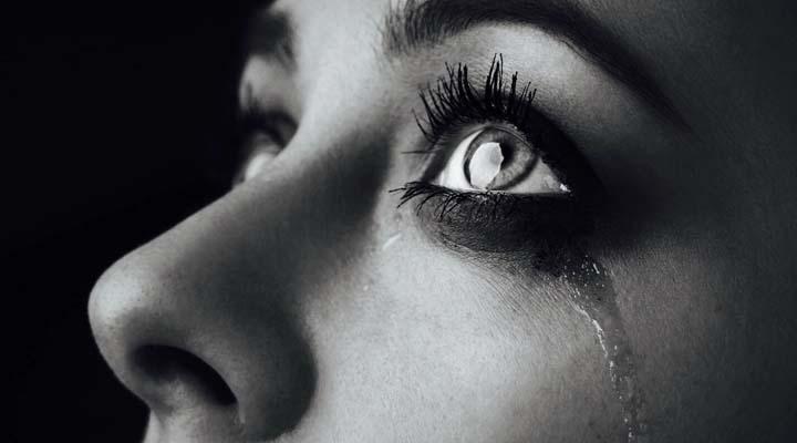 De Unde Stii Ca Ai Depresie (Semnele Care Indica Boala)