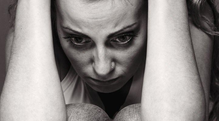Depresia Netratata Duce La Schizofrenie – Ce Masuri Se Cer Luate