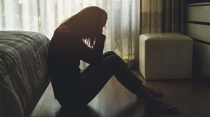 De Cate Feluri Este Depresia (Si Cum Poti Iesi Din Ea)
