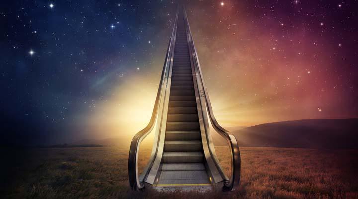 Vrei O Evolutie Spirituala Rapida? Fa Asta Pentru Efecte Sigure