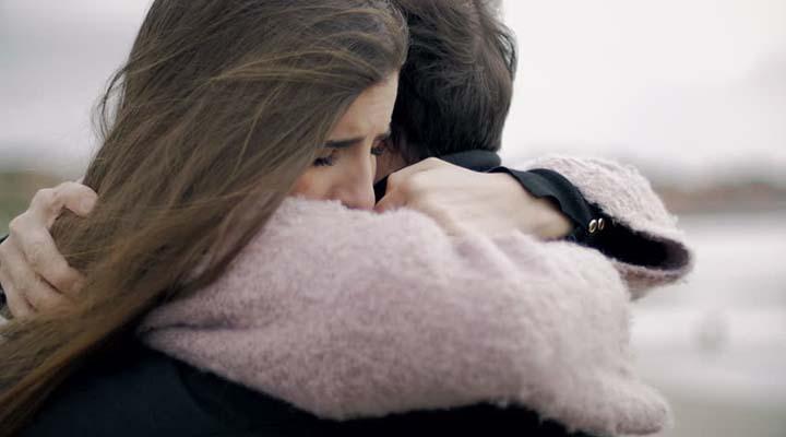 Cum Sa Iubesti O Femeie Ranita In Dragoste