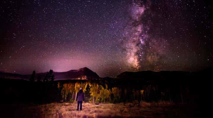 Cea Mai Inalta Filosofie A Vietii – Cum Sa Ne Traim Viata Corect