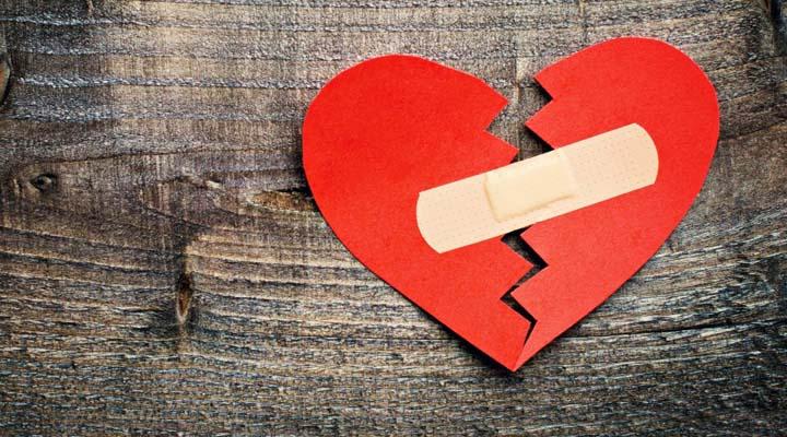 Vindecarea Ranilor Emotionale – Cum Pot Fi Vindecate Ranile Sufletului