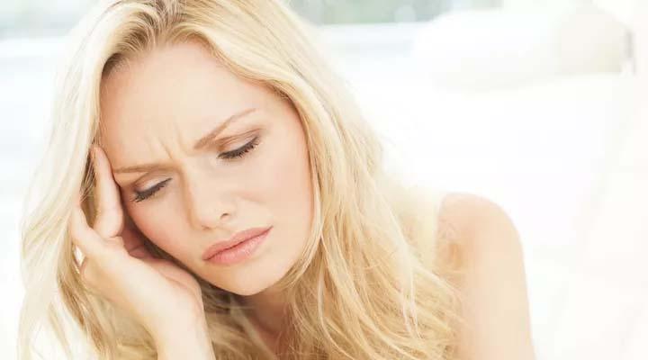 Totul Despre Migrene – Cauze, Simptome Si Tratament (Remedii)