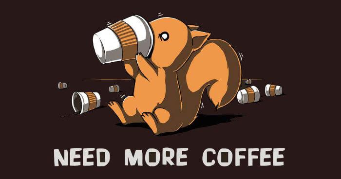 oboseala adrenala cafea