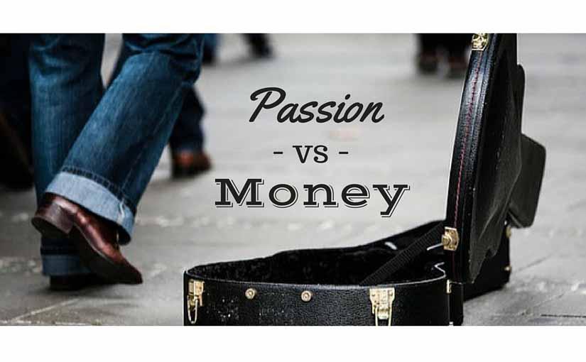 Cum Sa Faci Bani – Sfaturi Din Partea Unui Antreprenor De Succes