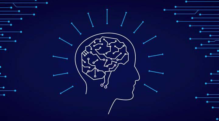 Cum Iti Poti Mari Performanta Mentala Intr-un Timp Foarte Scurt
