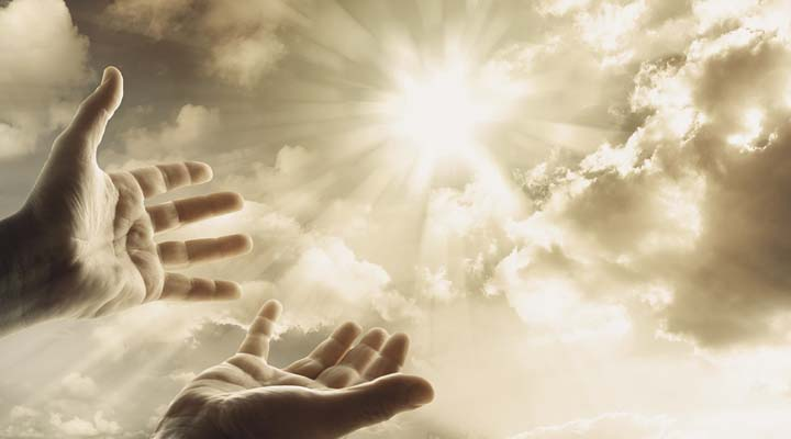 Puterea Gandului In Vindecarea Bolilor Trupesti Si Sufletesti