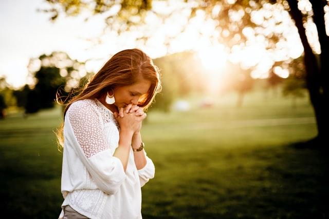 rugaciune pt implinirea unei dorinte
