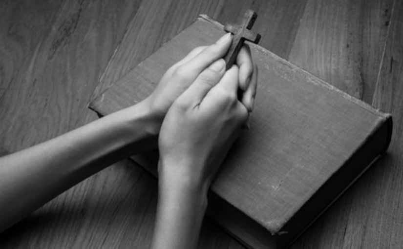 Rugaciuni Puternice Pentru Indeplinirea Unei Dorinte