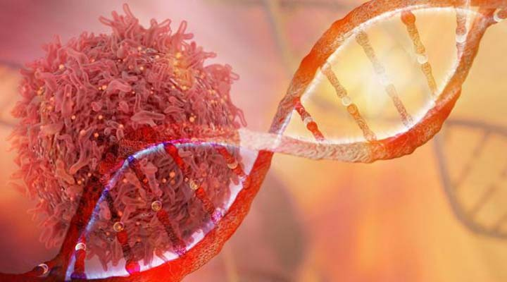Poti Scapa De Cancer (Metode De Tratare A Cancerului)