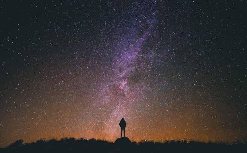 Sensul Vietii (Sensul Existentei Umane)