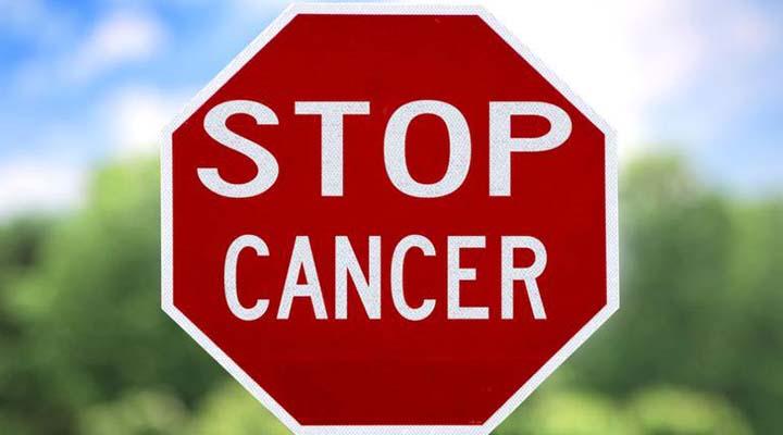 Tratamentul Cancerului Care Vindeca Garantat