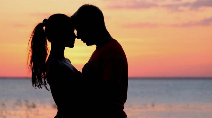Doar Stii Ca Te Iubesc – Cand Sa-i Spui Unei Femei Ca O Iubesti