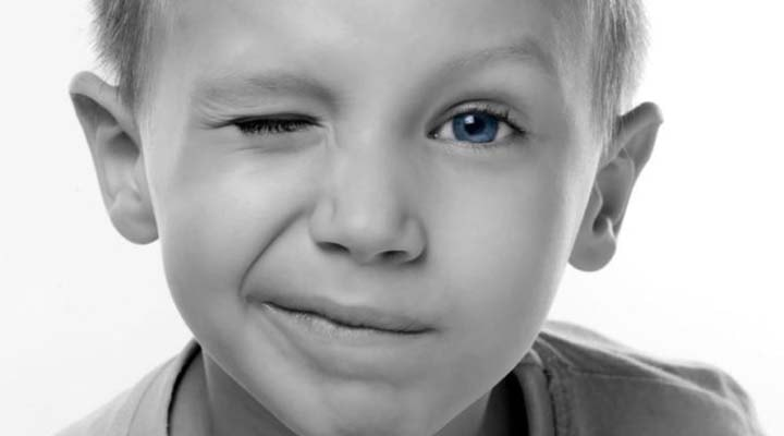 Cum Poti Scapa De Tic Nervos – Citeste Asta Daca Vrei Sa Fii Normal