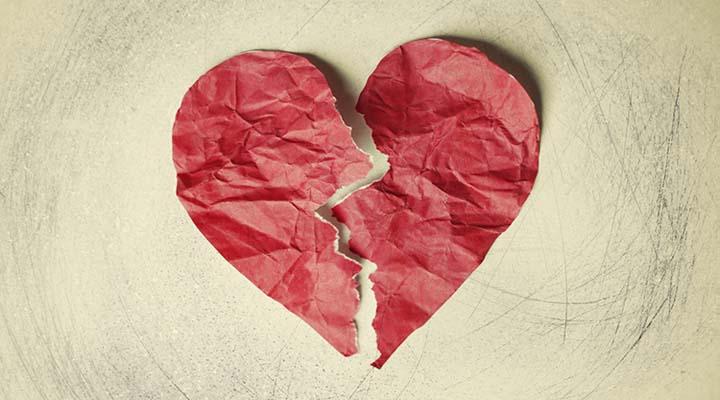 Ce Sa Faci Cand Esti Trist Din Dragoste