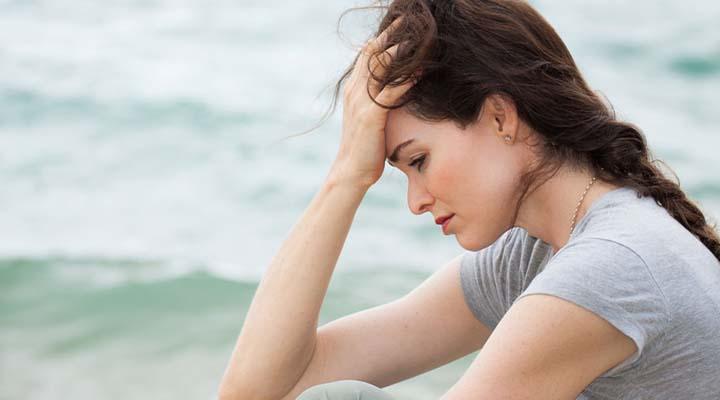 In Cat Timp Te Poti Vindeca De Depresie