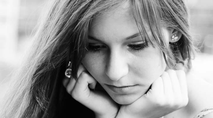 Singura Metoda De Vindecare Emotionala Care Te Scapa De Suferinta