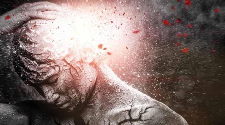 Vindecarea Depresiei Fara Medicamente (Scapa Usor De Depresie)